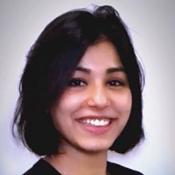 Dr. Preeti Rathi's profile picture
