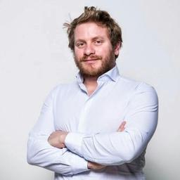 Luca Alice's profile picture