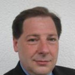 Ralf Döhmer - pace UG (haftungsbeschränkt) - München