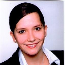 Nicole Krautmann