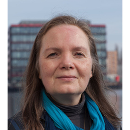 Barbara Kenzler - Internationales Forum für junge Künstler; BFK Kenzler-Partner - Berlin