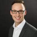 Daniel Grabowski - Düsseldorf