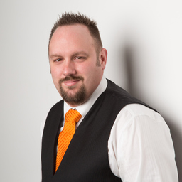 Phil Hornby - SOT Consulting - Chesterfield