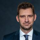 Christopher Kaiser - Wiesbaden