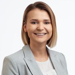 Luisa Flören - International School of Management (ISM) - Hamburg