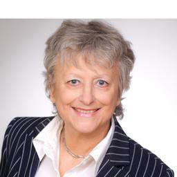 Dr. Elke Ruchalla - www.medizin-recherchen.de - Bad Dürrheim