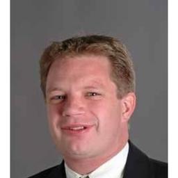 Mathias Gilgen's profile picture