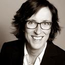 Martina Kurz - Bonn