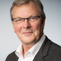 Wolfgang Liebe - LR Health & Beauty Selbständiger Vertriebspartner - Cremlingen