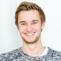Marc Heiduk - Geizhals.at - Preisvergleich Internet Services AG - Wien