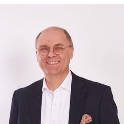 Jan-Cornelis Garmatz - AXA Generalagentur Fritz Stöver e.K. - Hamburg