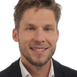 Michael Gabathuler - Gesundheitsförderung Schweiz - Bern