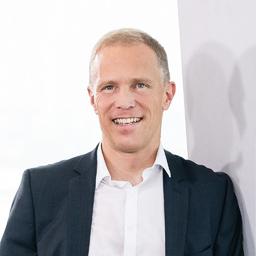 Dr. Hans Henning Wenk - Evonik Industries AG - Essen