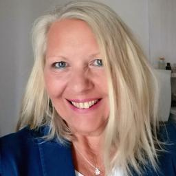 Silvia Brack's profile picture