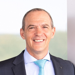 Peter Fahr