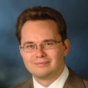 Stephan Frank - Cottbus
