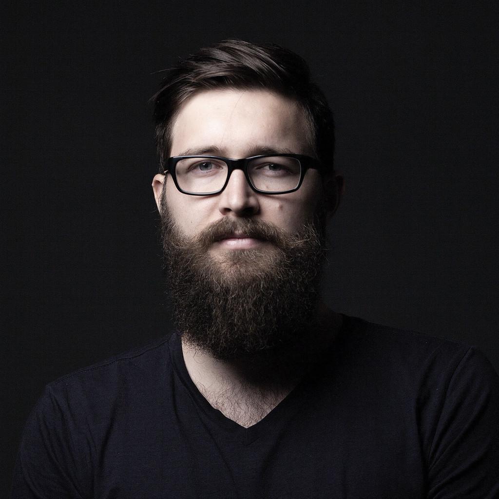 Michael Held's profile picture