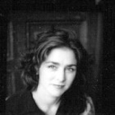 Andrea Konrad - Santa Clara