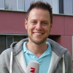 Mag. Christian Karch
