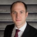 Mathias Bauer