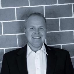 Torsten Ulbricht