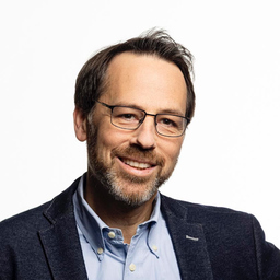 Martin Haferkorn