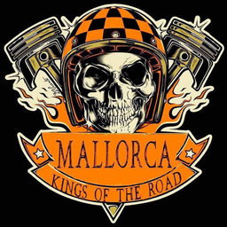Christoph Schulze - Mallorca Harley Davidson Vermietung King Of The Road - Manacor /Palma De Mallorca