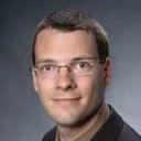 Markus Rebmann - Stuttgart - Weilimdorf