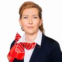 Janine Herrmann - Kamenz