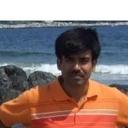 Sanjeev Kumar - bangalore