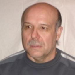 Francisco Rodriguez Perez - Mantenimiento y Limpieza Costa del Sol,  EL ESPLENDOR - Malaga