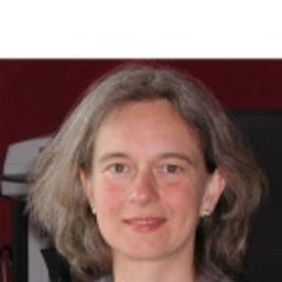 Pia Gawlik-Rau - marketIng. - Karlsruhe