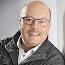 Peter Schorn - Neuss