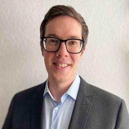 Christoph Deuschle's profile picture