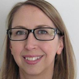Donna Bartl's profile picture