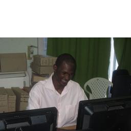 Ali Christophe NKOLO - ESSAMA SOLAR ENERGY AND COMPANIES - Yaoundé