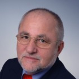Karlheinz Buchlaub - DEVK Generalagentur K+M Buchlaub - Aachen