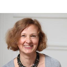 Mechthild Bruns - Mechthild Bruns, Erfolg für Talente - München