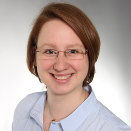 Janine Knaak's profile picture