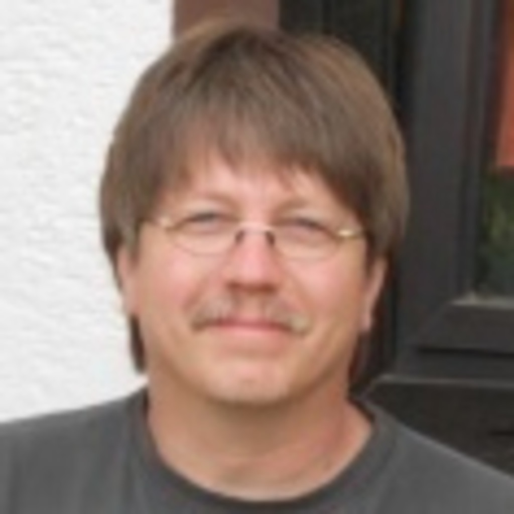 Ralf Jakob