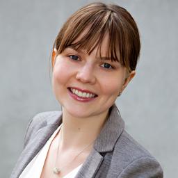 Sandra Walther