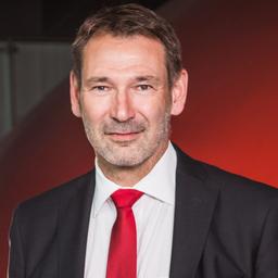 Harald Weingartner - tts Talent Management Consulting GmbH - Heidelberg