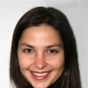 Christa Bauer - Ellwangen