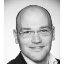 Oliver Klein's profile picture