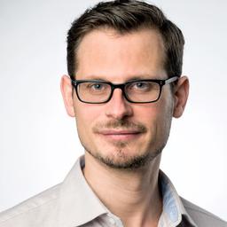 Matthias Dielmann