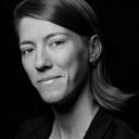Susanne Walther - Erlangen