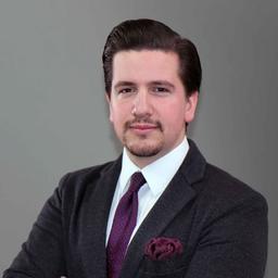 Daniel Asherov's profile picture