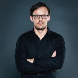 Jann Driessen