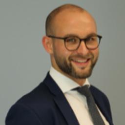Bernd Klaus's profile picture