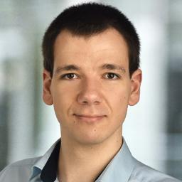 Ivo Damjanovic